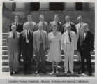 Purdue Board of Trustees, 1943