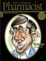 Purdue pharmacist, 2002, v. 78, no. 3