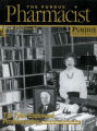 Purdue pharmacist, 2003, v. 79, no. 2