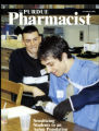 Purdue pharmacist, 2004, v. 80, no. 3