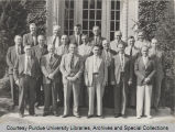Indiana Poultry Council