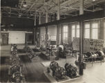 Electrical Laboratory, Purdue University
