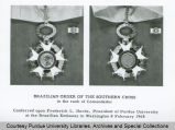 Brazilian Order of the Southern Cross