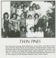 1989 Twin Pines Cooperative Composite Photograph