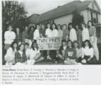 1993 Twin Pines Cooperative Composite Photograph